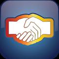 Deal Maker Profile