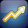 Trader Profile